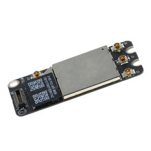 Replacement Bluetooth3.0 WIFI Network Card BCM94331PCIEBT4AX for Macbook Pro(China)