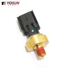 Engine Oil Pressure Sender Sensor Switch For Dodge Chrysler Jeep 05149062AA майка print bar доспехи самурая