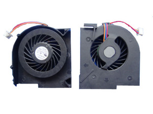 SSEA New original Laptop cpu fan For IBM Thinkpad T410S T400S T410SI cooling Fan UDQFVEH20FFD 45M2680 60Y5145 Free Shipping