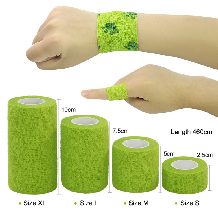 Pet Health Bandage
