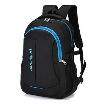 Ανδρικό back pack Υψηλής ποιότητας