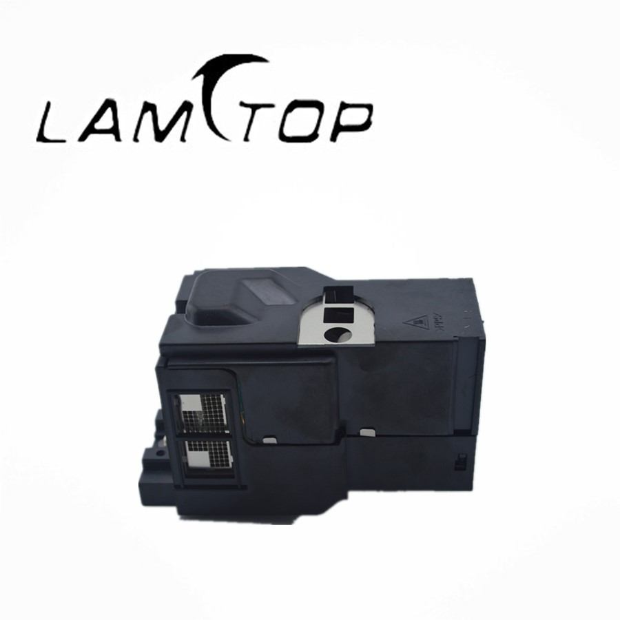 FREE SHIPPING  LAMTOP  180 days warranty  projector lamps with housing  TLP-LV8  for  TDP T45 free shipping lamtop 180 days warranty projector lamps with housing tlp lv8 for tdp t45