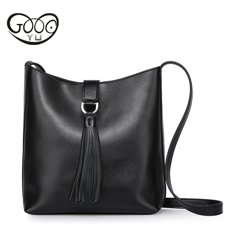 Genuine Leather Bags Famous Brand Designer Handbags High Quality Tote Shoulder Messenger Bags Women Bag Crossbody Bags For Women new genuine leather bags for women famous brand boston messenger bags handbags tassel tote hand bag woman shoulder big bag bolso