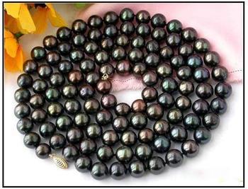 e475153f851c Hermosa perla joyería
