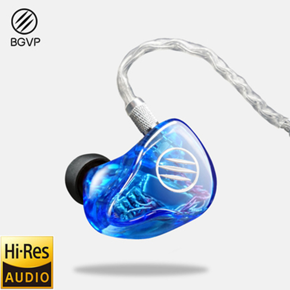 2019 BGVP DM6 5BA Customized Earphone HiFi earphone Monitor in-ear Balanced Armature Earphone MMCX cable Replaceable cable2019 BGVP DM6 5BA Customized Earphone HiFi earphone Monitor in-ear Balanced Armature Earphone MMCX cable Replaceable cable