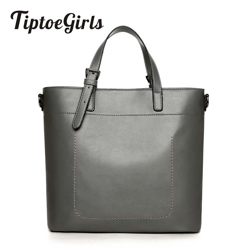 New European And American Fashion PU Leather Handbags Trendy Wild Portable Shoulder Bag Casual Lady Tote Bag 2017 autumn european and american fashion women s handbags high end atmosphere banquet tote bag dhl speedy shipping