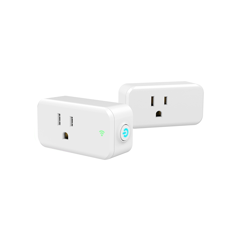 Smartphone Controlled Outlet online buy wholesale remote control outlet  switch from china