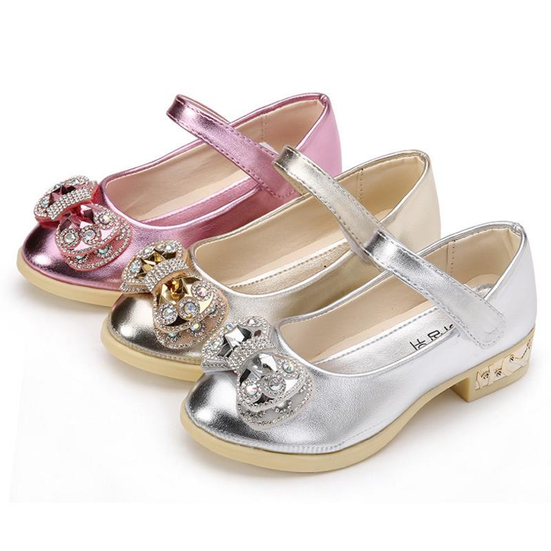 girls-party-shoes