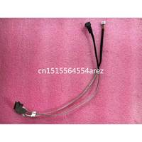 New laptop Lenovo C340 Hard disk cable 6017B0385801 HDD CABLE