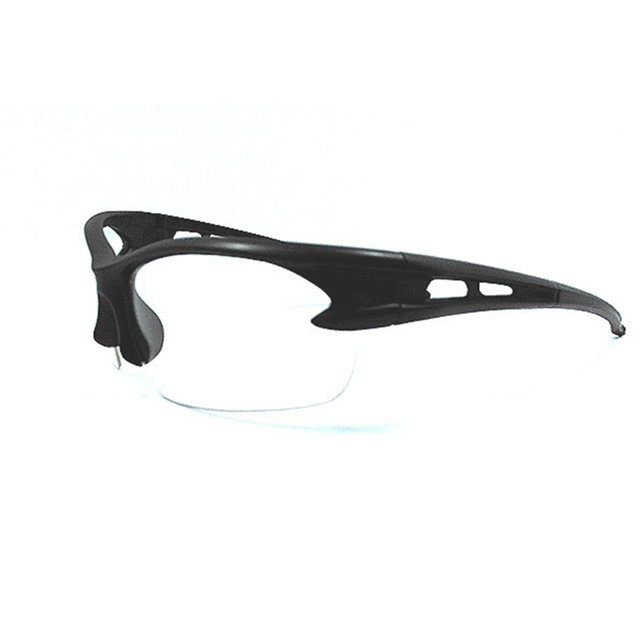 Fulljion UV400 Polarized Sunglasses