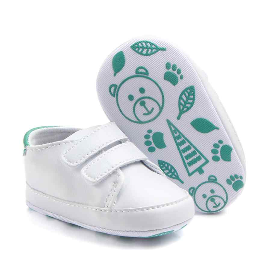 Low Price Loss Sale Infant Baby Boy