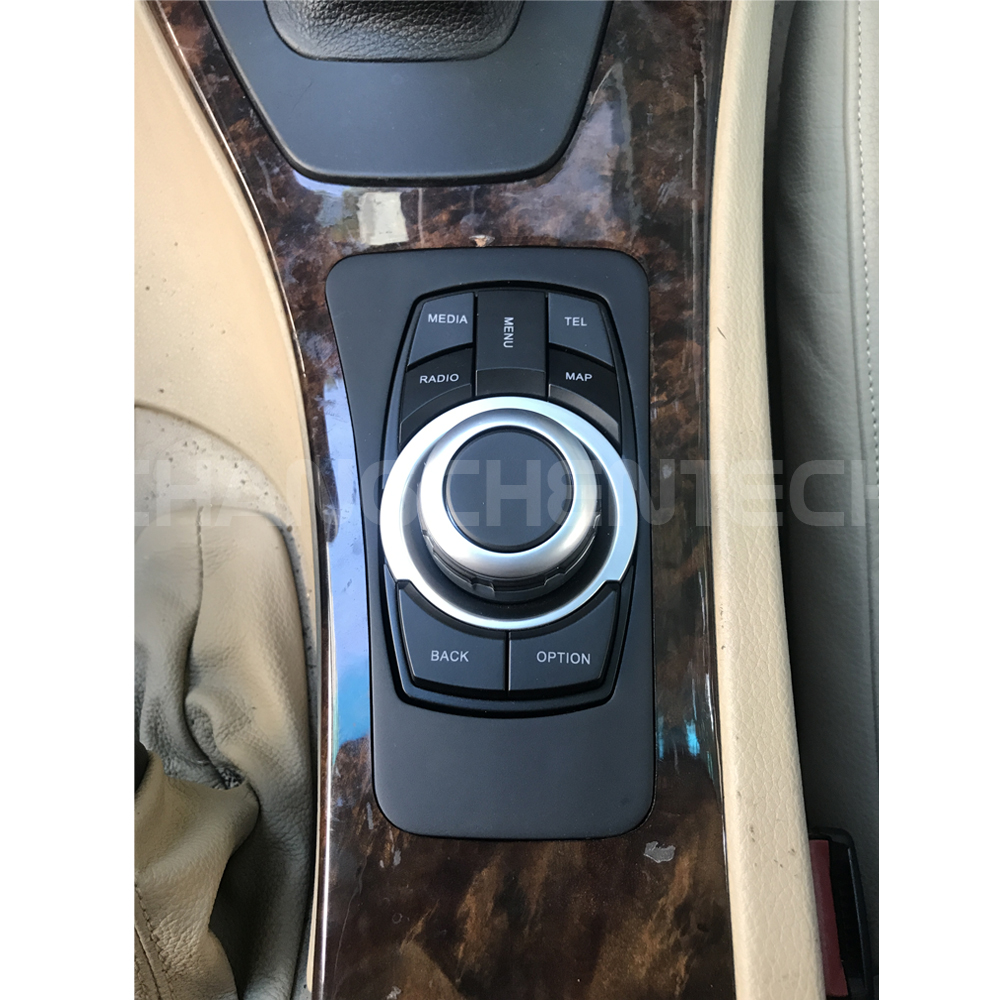 US $516 0 |Newest Car Radio Android 8 1 Multimedia For BMW 3 Series E90 E91  E92 E93 2005 2012 Supply With iDrive Controller Hotsale LHD 24-in Car
