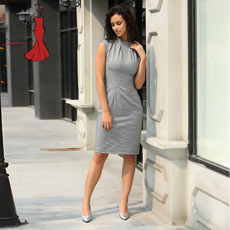 Sexy Kardashian transpiration Kyliejenner Robe Gray Wrap Toucher Confortable Doux Femmes Léger Anti Kim sQxodrhBtC