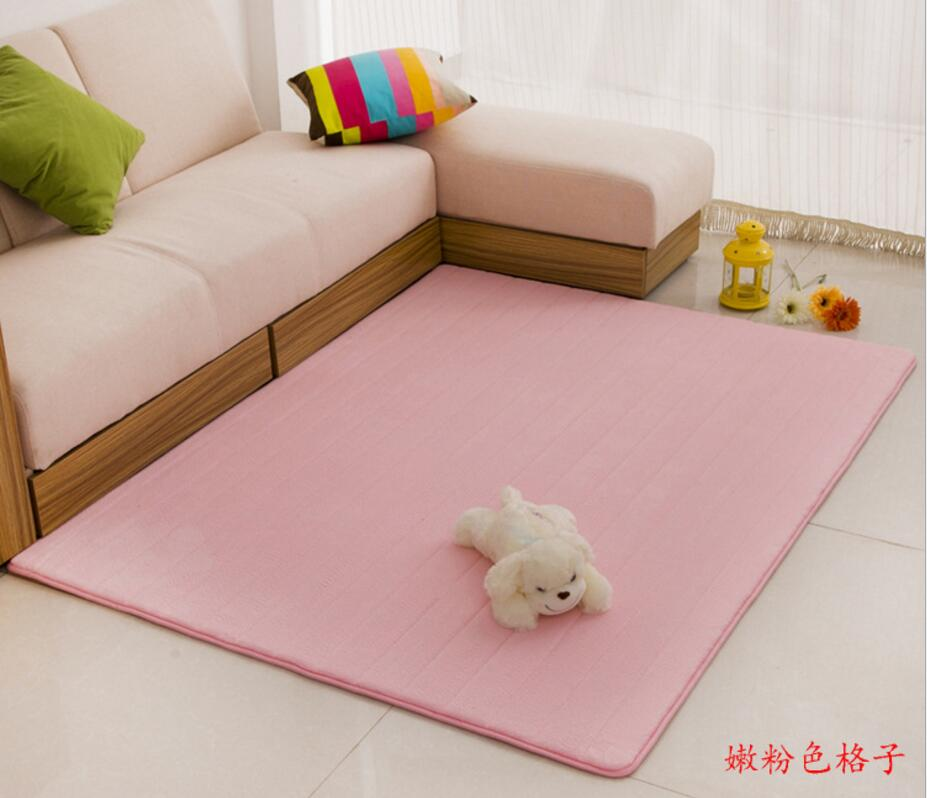 Marvelous Memory Foam Carpet Steam Vacuum Cleaner Picture More