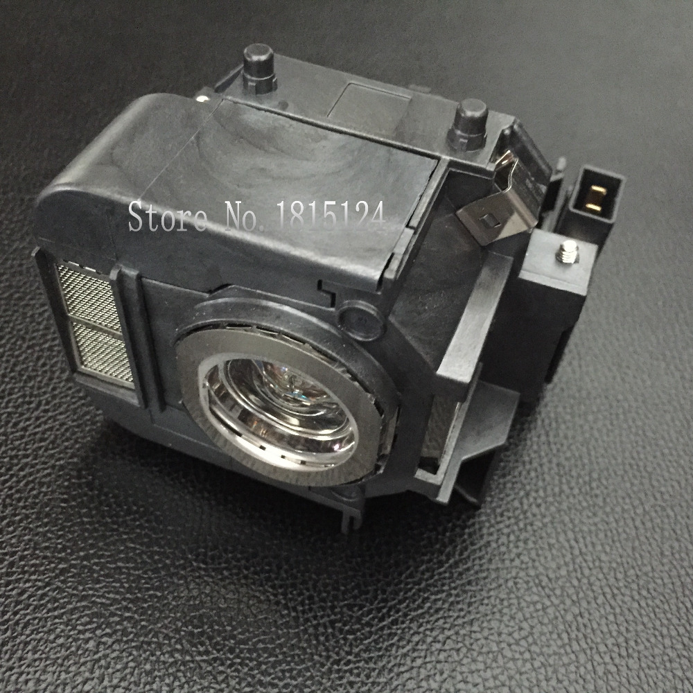 Epson ELPLP50 / V13H010L50 Projector Original Replacement Lamp For EB-824,PowerLite 85+,EB-84/e,EB-85,EB-825,EB-826W... free shipping brand new replacement lamp with housing elplp50 for eb 824 eb 825 eb 826w eb 84 eb 85 projector 3pcs lot