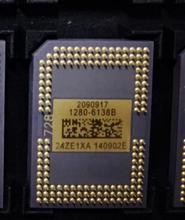 100% Nueva viruta original DMD 1280-6138B 1280-6138 1280 6138B