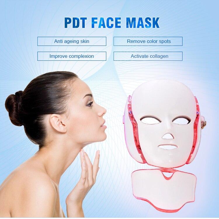 PDT-face-mask_01