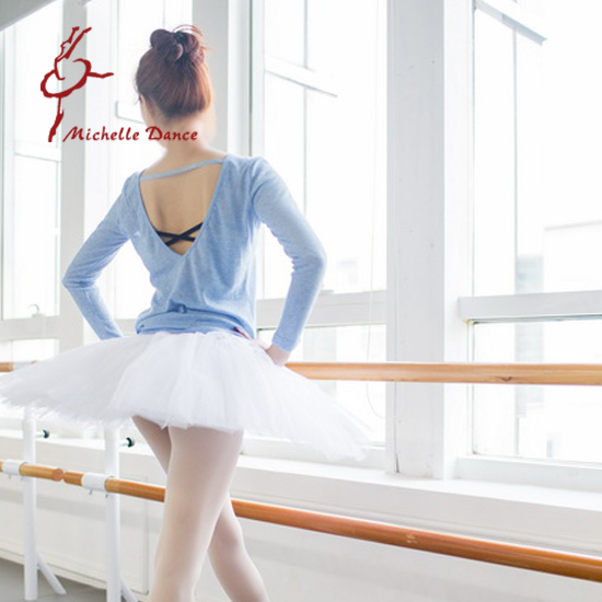 Luggage & Bags Gymnastic Swimsuit Gymnastics Leotard Ballet Dance Dancing Dress Flat Pants Trousers Coat Skirt T-shirt Jumpsuit Tight Costumes