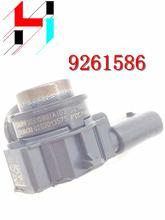(10 шт) 66209261586 оригинальный 9261586 датчик парковки pdc