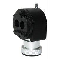 Precio Divisor de haz para lámparas de hendidura Zeiss Labomed Shin Nippon