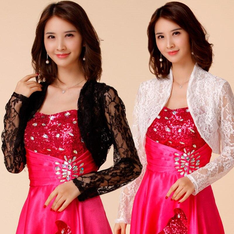Online Get Cheap Lace Shrugs for Women Plus Size -Aliexpress.com ...