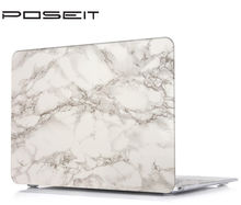 Plastic Hard Case for 2018 New Alppe Macbook Pro13 Without Touch Bar Laptop Shell Cover Only For Model A1708 A1988