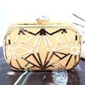 Brilhando diamantes Travesseiro dia embreagens bolsas para festa da noite do sexo feminino sacos baratos bolsas de grife baratos senhoras como presente