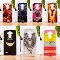 Мягкие TPU Телефон Case Для LG G4 Stylus LS770 G4 Примечание 4 Г H630 G Stylo H634 H635 H540F Кремния Задняя Крышка Кожи Щит Жилья оболочка