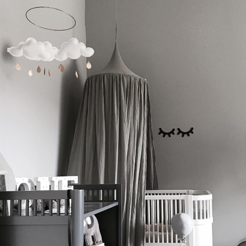 baby tents for crib