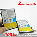 100% new Original Tablet PC Battery for Lenovo Idepad Lepad A1 A1-07 H11GT101A L10C1P22 1ICP5/67/89 121500028 3.7V 3700mAh