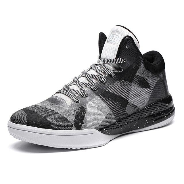 new concept d58ee 75a22 Mvp Boy Luxury Designer jordan 11 ultra boost lebron shoes kyrie 4 uptempo  gg shoes li ning basketball chaussure sport homme
