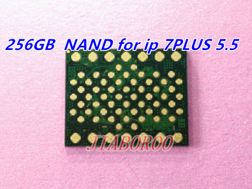 256GB HDD NAND Memory Flash For iphone 7P 7PLUS 5.5256GB HDD NAND Memory Flash For iphone 7P 7PLUS 5.5