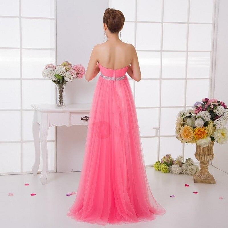 Excepcional Vestidos De Dama De Reventa Galería - Ideas de Vestido ...