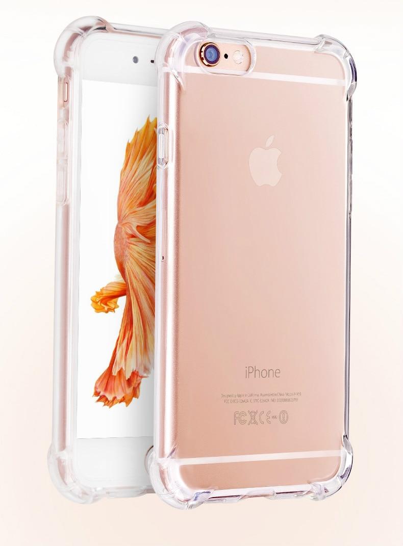 coque iphone 7 9pieces