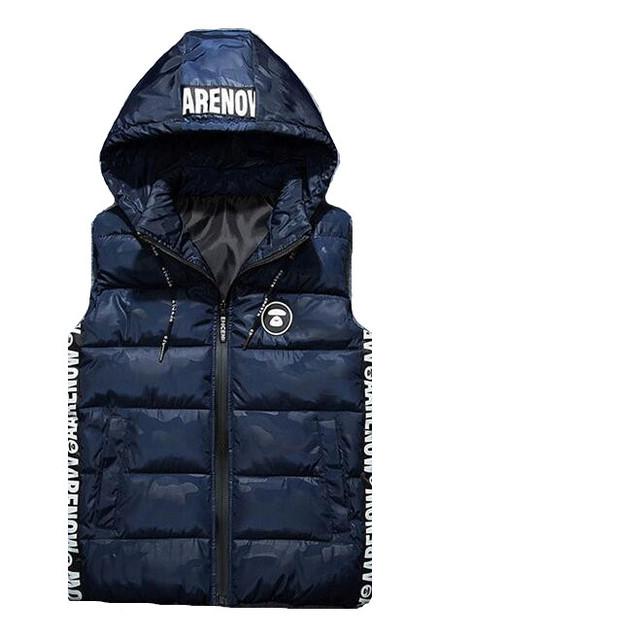 YG6075-2 Barato al por mayor 2016 nueva edición Qiu dong han parejas espesantes chaleco de algodón de seda de novios coat