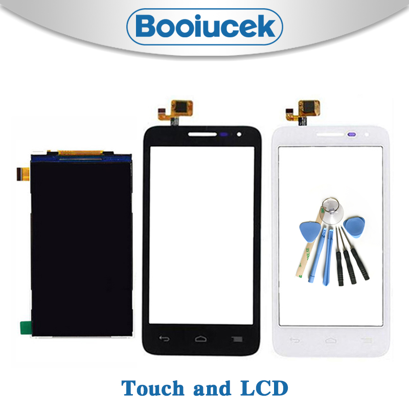 top 10 alcatel pop 3 touch lcd list and get free shipping - ia3lk7kn