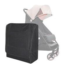 Baby Stroller Accessories for Yoya plus Travel Bag Knapsack Pram Backpack Yoya babyzen yoyo Babytime Storage Cover Bag