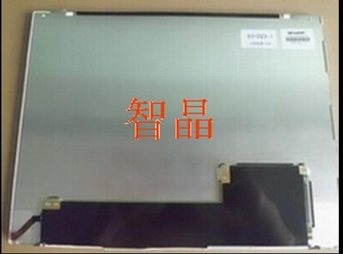 LQ121S1LG75 original genuine LCD module can be equipped with driver board touch
