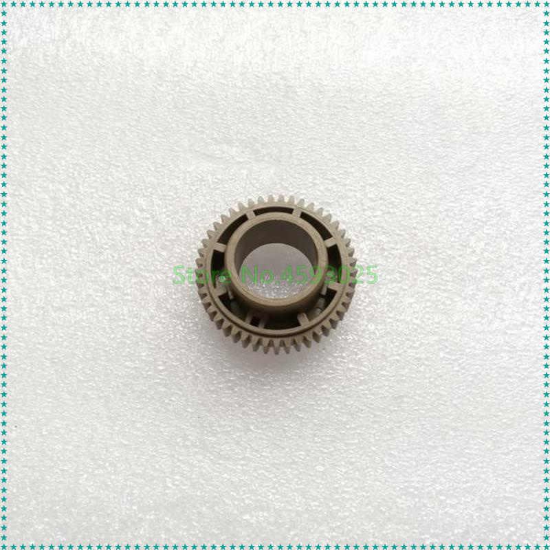 Yeni üst Fuser dişli JC66-01254A Samsung ML1630 ML2510 ML2570 ML1911 SCX4725 SCX4720 SCX4824FN SCX4826 SCX4828 Xerox X3200