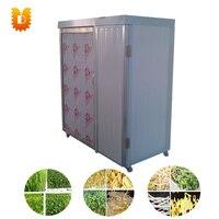 Hot Sale comercial máquina broto de feijão máquina automática de broto de feijão que faz a máquina