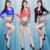 Discoteca Adulto Funcionamiento de la Etapa DS Plomo Señuelos de Baile Pole Dance Traje Uniforme Sexy Coches Coches de Carreras