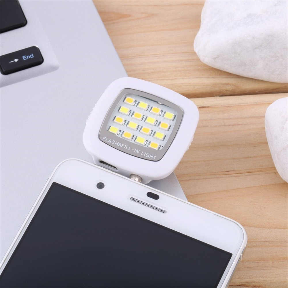 quality design 4e445 5b6b9 Detail Feedback Questions about 2019 NEW External Rechargeable 16 ...