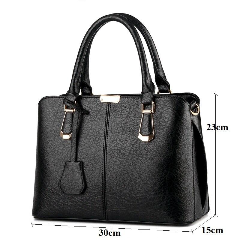 desenhista sacos crossbody para as mulheres sacos