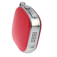 New A9 Mini Micro GPS Trackers Locator for Kids Children Pets Cats Dogs Vehicle Personal With Google Maps SOS Alarm GSM GPRS