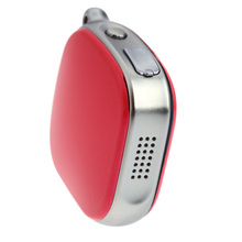 New A9 Mini Micro GPS Trackers Locator for Kids Children Pets Cats Dogs Vehicle Personal With