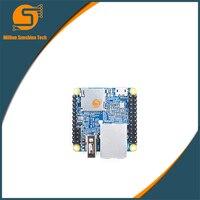 NanoPi NEO Open Source Allwinner H3 Development Board Super Raspberry Pie Quad core Cortex A7 DDR3 RAM 512MB Run Ubuntu Core