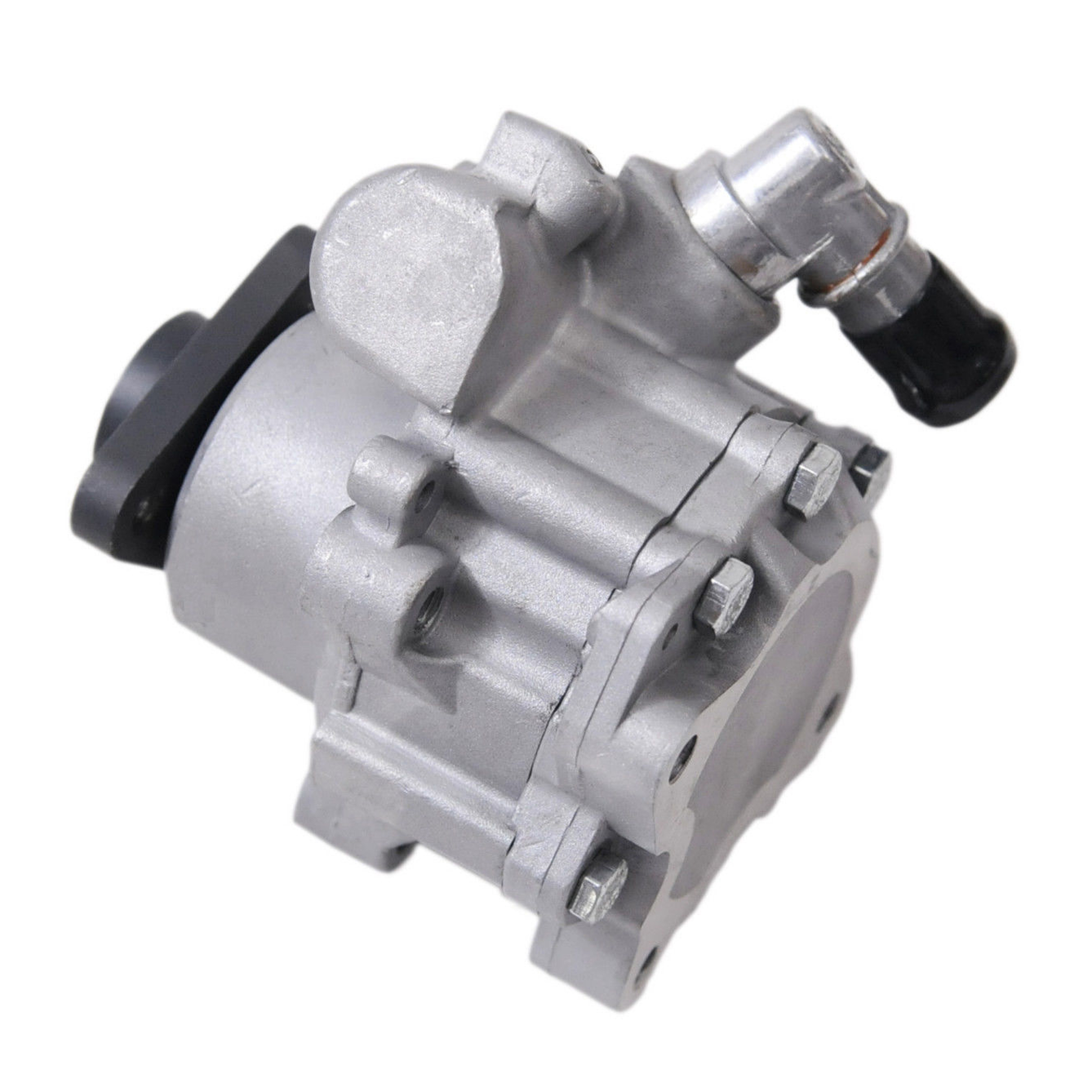 Free Shipping Power Steering Pump For Bmw 330i 320i 325ci 330ci 325i Starter Location Oe 21 5310 32416756582 32411093577 32416753274 In Distributors Parts From