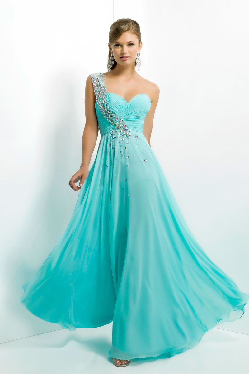 Cheap Prom Dresses Online Dress Prices Baby Doll Cute Ugly A Line ...