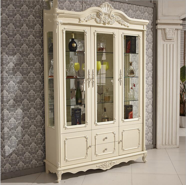 French style wine cabinet p10159 robert joseph french wine