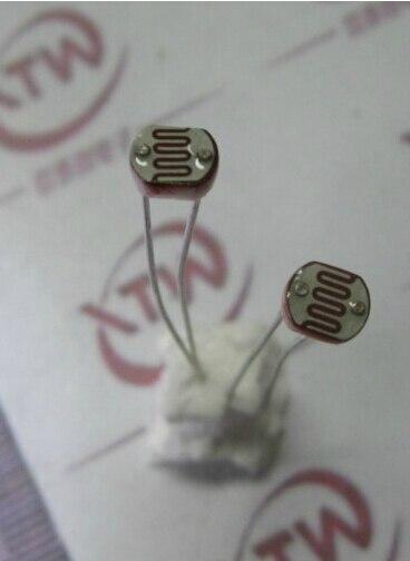 Электронные компоненты и материалы 20 .